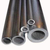 AS Rod/ hone tube / almunium tube 1