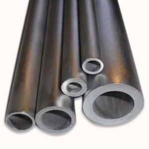 AS Rod/ hone tube / almunium tube