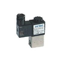 Distributor solenoid airtac 3