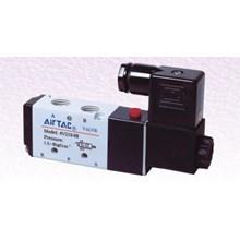solenoid airtac