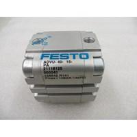 Distributor air cylinder festo 3
