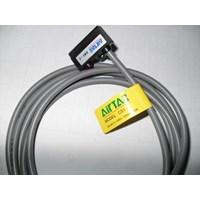 Distributor sensor Magnet  3