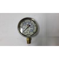 Jual Pressure Measurement