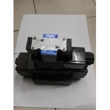 Hydraulic Valve Yuken DSHG-04-2B2B