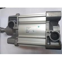 AIR CYLINDER SMC CP96SDB100 40C