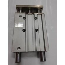 Cylinder SMC MGPM32 - 100