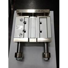 CYlinder MGPL50-S2488-40A   SMC