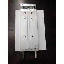 Cylinder Festo DFM32 - 180 - PPV-A