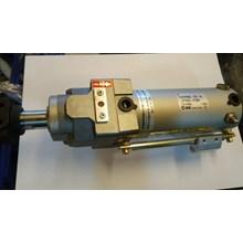 CYLINDER SMC CLK1PA50 75Y B