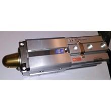 CYLINDER SMC CLKOG50 340R88