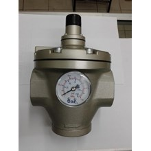 Air Regulator AR925 - 20G  SMC
