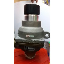ROCKY ROTARY JOINT NBP3Q