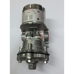 Pressure Switch ASCO SA11D T389409