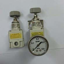 Air Regulator SMC IR1010 - 01B