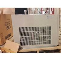 AIR DRYER CKD GX8208D 1