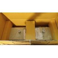 Distributor AIR DRYER CKD GX8208D 3