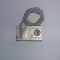 Solenoid Valve SMC VT301 024G 1
