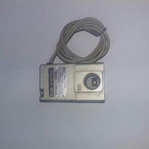 Solenoid Valve SMC VT301 024G