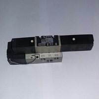 Solenoid Valve SMC VFS2300 4F 1