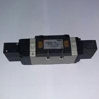 Solenoid Valve SMC VFS4300R 1FZ 1