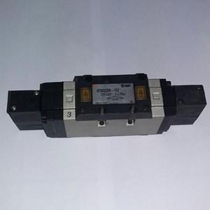 Solenoid Valve SMC VFS4300R 1FZ