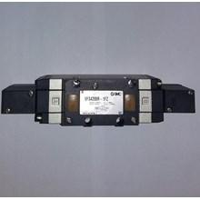 Solenoid Valve SMC VFS4200R 1FZ