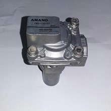 Solenoid Valve Amano CWE 130101