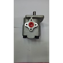 HYDROMAX Gear Pump