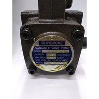 Buy Variable Vane Pump HYDROME   4