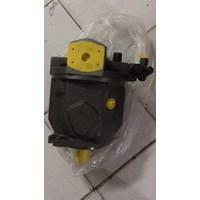 Distributor Hidrolik  3