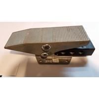 Jual Foot Valve NORGREN X3068202 2