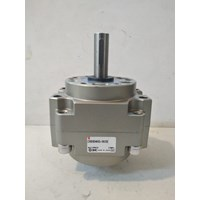Sell ROTARY ACTUATOR SMC CRB1BW63 180SE 2