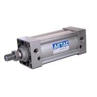 Air Cylinder AIR TAC 1