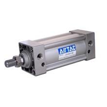 Air Cylinder AIR TAC