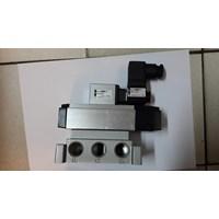 Solenoid Valve merk TAIYO 1