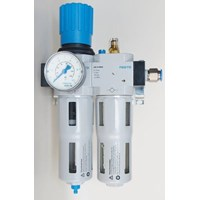 Jual Air Regulator Merk Festo 2