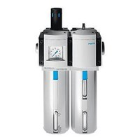 Beli Air Regulator Merk Festo 4