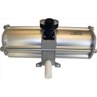 Beli air Cylinder Merk SMC 4