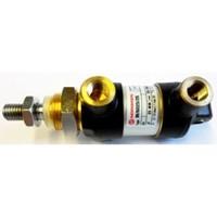 Distributor  Cylinder Merk Norgren 3