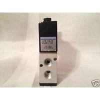 Beli solenoid valve koganei 4