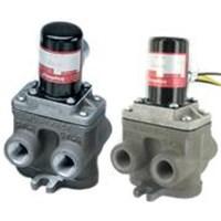 solenoid valve koganei 1
