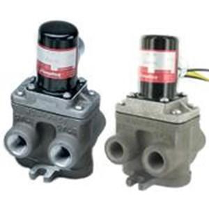 solenoid valve koganei