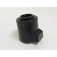 Beli hydaulic Solenoid&vane pump 4