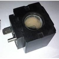 hydaulic Solenoid&vane pump Murah 5