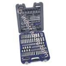Hand Tool Kunci Socket Set Snap On Blue Point Tools