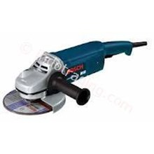 Power Tools Bosch Seri Gws 20-180