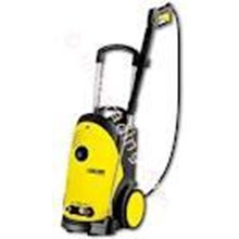 Karcher Cold Water High Pressure Cleaners  Medium Class  Hd6 16-4M