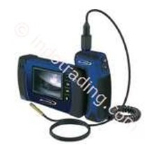 Borescope Blue Point
