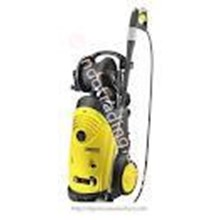 Karcher Cold Water High Pressure Cleaners Tipe Hd6 16-4 Mx