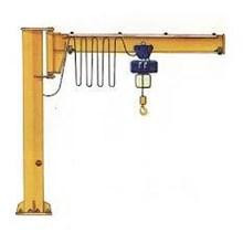 Jib Crane 2 Ton